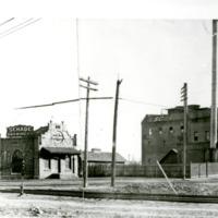 Spokane -- Breweries (#06)