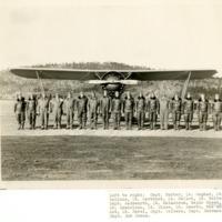 Wash_Air_National_Guard009.tif