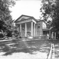 Spokane Homes Corbin, Austin 2.tif