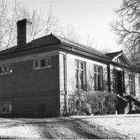 Spokane_Libraries_SPL_East Side Branch_img017.tif