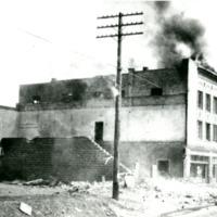 SpokaneValley_Dishman001.tif