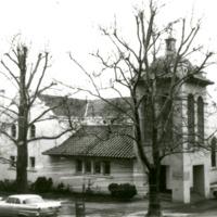 Spokane_Churches_ChristianScience005.tif