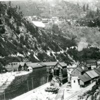 NW_Mines_and_Mineral_Resources_Idaho014.jpg