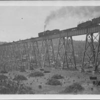Spokane -- Bridges, High  (#05)