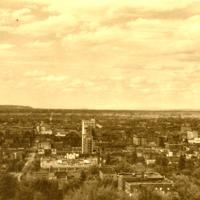 Spokane_Views_F2_035.tif