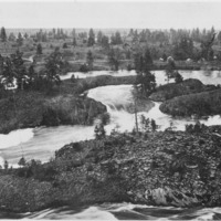 Spokane Falls Early 16.tif