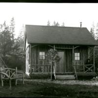 Spokane_Homes_Brookside006.tif