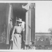 Spokane -- Railroads (#03)