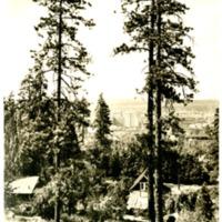 Spokane_Views_F3_001.tif