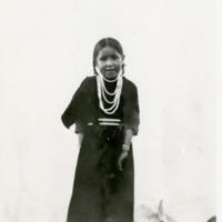Indians_Colville2_15.tif