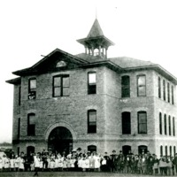 SpokaneValley_Schools_Opportunity014.tif
