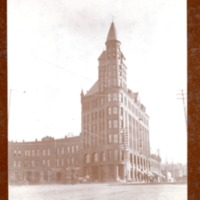 Spokane_Buildings_Review002.tif