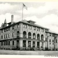 Spokane_Buildings_Athletic Club002.tif