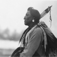 Indians_Portraits_Two_Guns_White_Calf02.tif