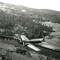 Spokane_Aviation011.tif