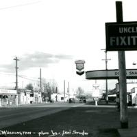 SpokaneValley_Dishman004.tif