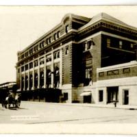 Spokane_Railroad_Depots_Union_Station001.tif