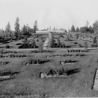 Spokane -- Parks and Playgrounds -- Manito (#04)