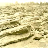 NW_Geology_Wash010.tif