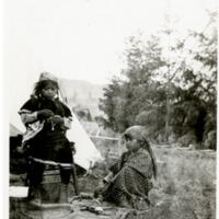 Indians_Colville1_34.tif