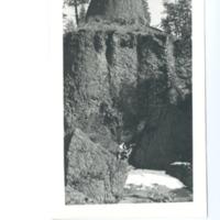 Northwest -- Canyons -- Deep Creek (#20)