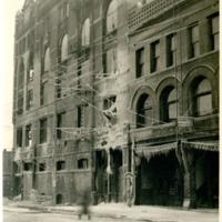 Spokane_Buildings_Great_Eastern003.tif