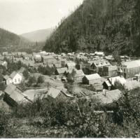 Northwest -- Idaho -- Murray (#01)