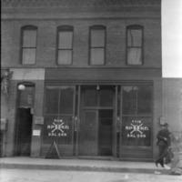 Spokane_Buildings_First_Avenue_img003.tif