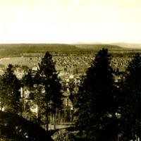 Spokane_Views_F3_018.tif