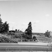 Spokane -- Parks and Playgrounds -- Liberty Park (#35)
