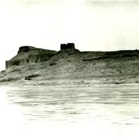 NW_Forts_Wash_Fort_WallaWalla018.tif