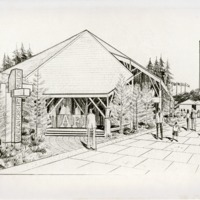 Expo_Pavilions_And_Exhibits21.tif
