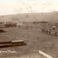 Wash_Yakima_002.tif