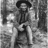 Indians_Portraits_Hunt_Jacob04.tif