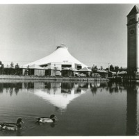 Expo_Pavilions_And_Exhibits19.tif