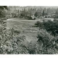 Spokane_DrumhellerSprings009.tif