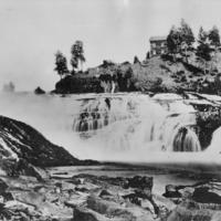 Spokane Falls Early 19.tif