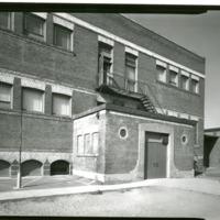 Spokane_Schools_Logan020.tif