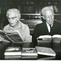 Spokane_Libraries_SPL_Directors_007.tif
