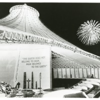 Expo_Pavilions_And_Exhibits15.tif