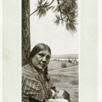 Indians_Spokane20.tif