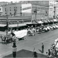 Spokane_Parades004.tif