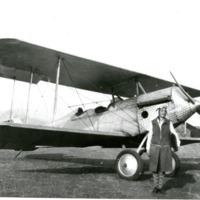 Spokane_Aviation014.tif