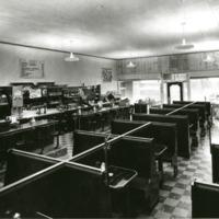 Spokane_Restaurants006.tif