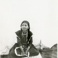 Indians_Colville2_16.tif