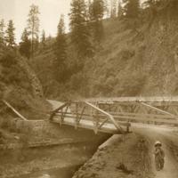 Northwest -- Bridges (#11)
