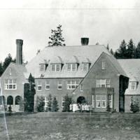 Spokane -- Hutton Settlement (#05)