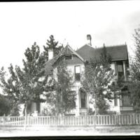 Spokane_Homes_Dwight002.tif