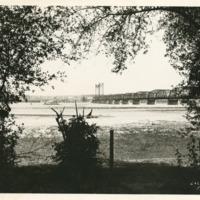 NW_Bridges01.tif
