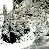NW_Canyons_DeepCreek025.tif